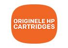 Bespaar kosten en koop HP inktcartridge 4-packs