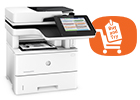 Buy and Try van HP laat u topproducten testen