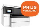 Prijstopper: HP OfficeJet All-in-One printer in prijs verlaagd