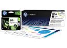 Vind eenvoudig de juiste HP printer supplies!