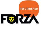 Wat betekenen de verschillende Forza refurbished kwalificaties?