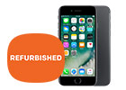 Renewd refurbished iPhones