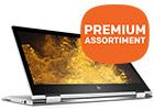 De beste HP producten binnen het topsegment van HP Premium