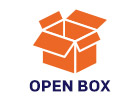Open Box product