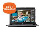 De populairste en nieuwste HP ZBook voor het MKB