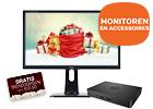 Kerstactie: Centralpoint.nl geeft bioscoopbonnen cadeau!