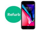 Refurbished iPhones: als nieuw voor de laagste prijs