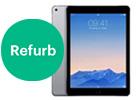 Refurbished iPads: als nieuw voor de laagste prijs