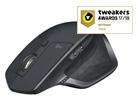 Tweakers awards 17/18