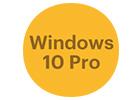 Windows 10 Pro voor zakelijk gebruik
