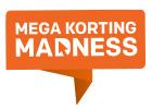 MEGA Madness: korting op diverse laptops, pc's en monitoren