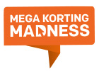 Apple MEGA Madness: korting op alle Apple producten