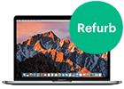 Refurbished MacBooks: als nieuw voor de laagste prijs