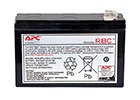 Vind hier de juiste APC replacement battery cartridge