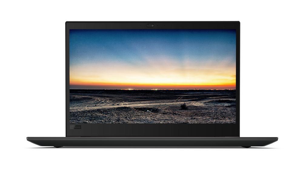 Lenovo Laptop aanbiedingen