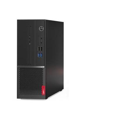 Lenovo PC aanbiedingen