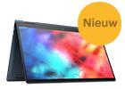 Nieuwe HP Elite Dragonfly 2-in-1 laptop