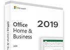 Nu Office 2019