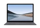 Creëer de ultieme werkplek met Microsoft Surface