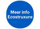 Wilt u meer weten over EcoStruxure IT-Expert van Schneider Electric?