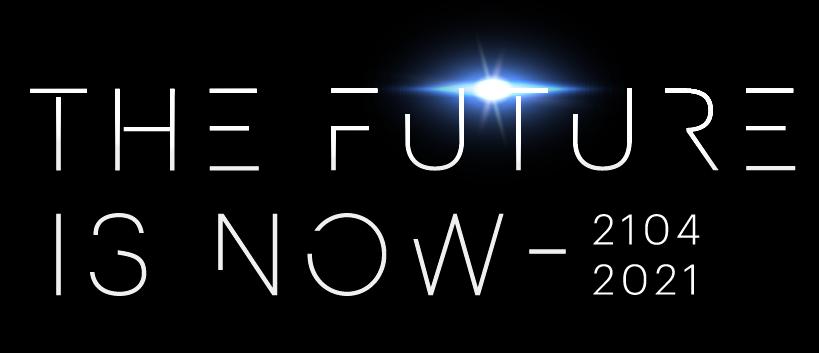 Bent u al klaar voor het toekomstige werken?
