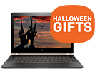 HP Haunted office deals + Halloween gifts