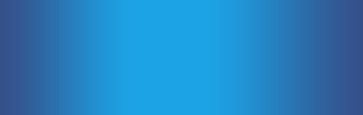Aantrekkelijke korting op veel Cisco producten