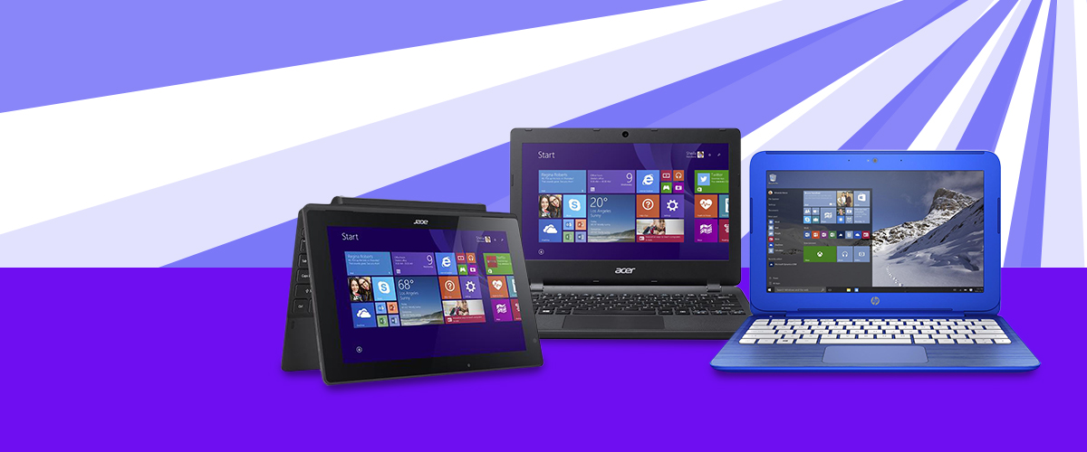 Goedkope laptop kopen?