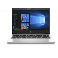 HP ProBook 400 G6-serie