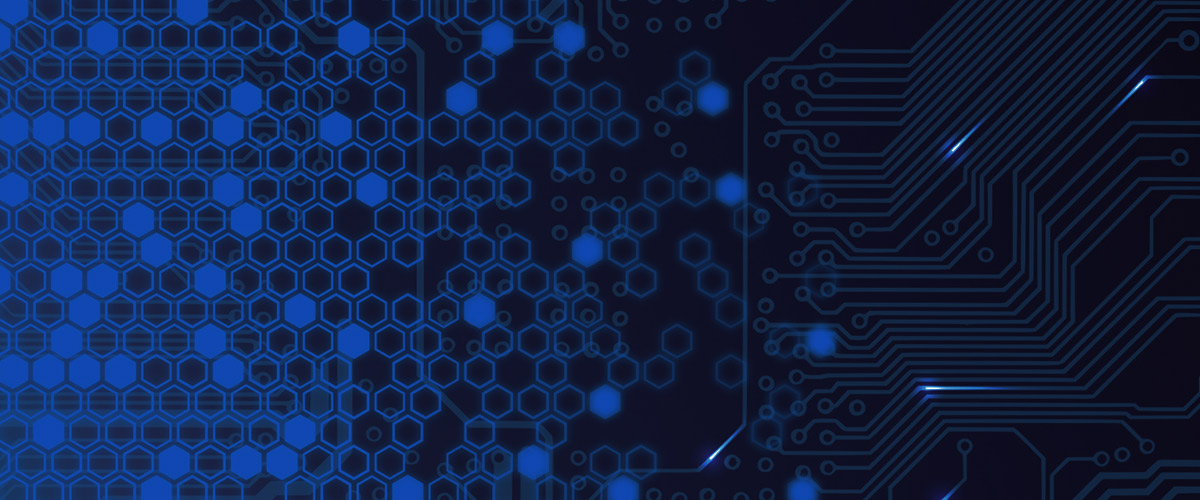 GRATIS FonQ bon bij Cisco Access Points en switches
