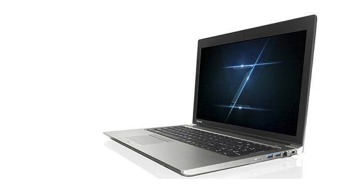 GRATIS 3 jaar garantie bij Toshiba laptops