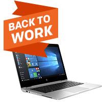 Tot maar liefst 75,- korting op notebooks en desktops