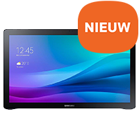 Samsung Galaxy View 18.4''