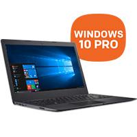 Bekijk wat de voordelen zijn van Windows 10 Pro