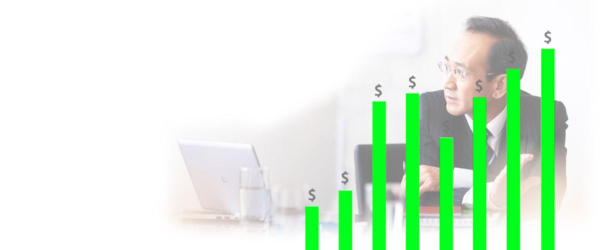 Productprijzen diverse fabrikanten omhoog