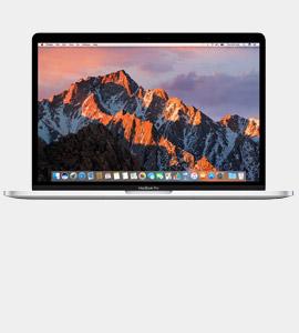 MacBook Pro kopen?