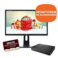 Kerstactie: Centralpoint.nl geeft GRATIS bioscoopbonnen cadeau!