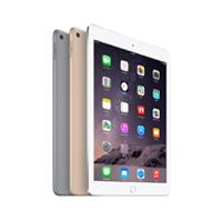 Bestel nu de Apple iPad Air 2