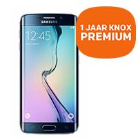 GRATIS 1 jaar KNOX premium