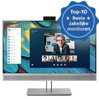 Dit zijn de beste monitoren voor zakelijk gebruik