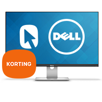 Dell Get to work weken: