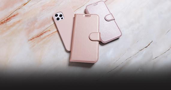 Voorkom hoge kosten met slechts twee telefoon accessoires van Accezz