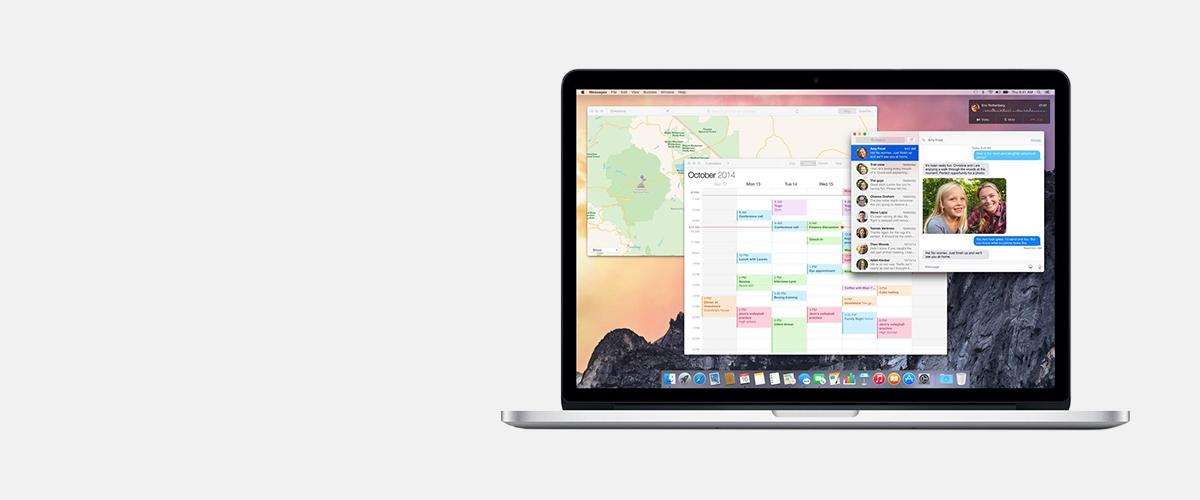 Korting op CTO MacBook Pro 13''
