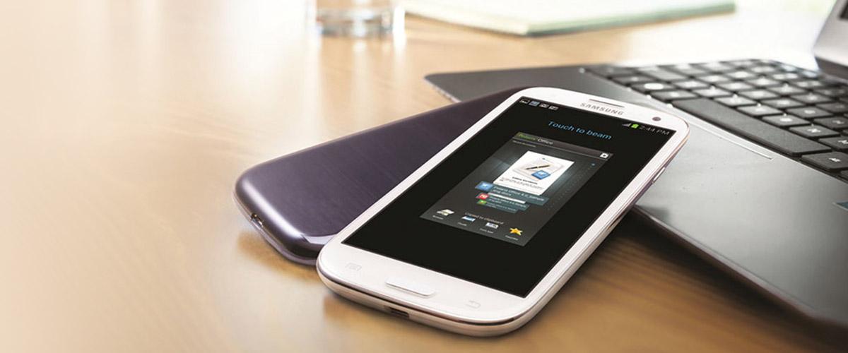 20,- retour bij Galaxy S4 mini of Galaxy S3