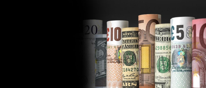 Versnel uw bedrijfstransformatie met Dell Financial Services