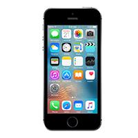 De 4'' Apple iPhone SE