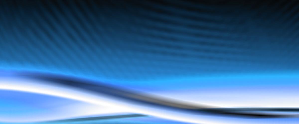 10% korting op APC Smart-UPS producten