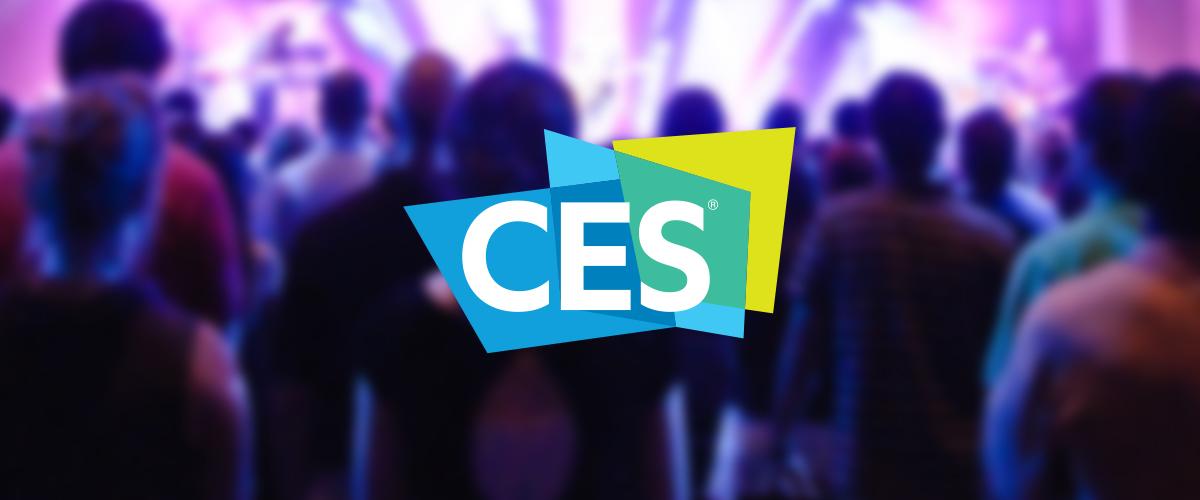De nieuwste producten van CES 2016
