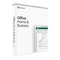 Office 2019 en Office 365 met belangrijke en subtiele veranderingen