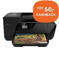 HP Officejet A3 printers